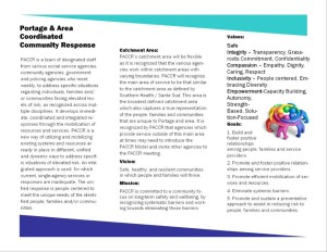 PACCR-Pamphlet-Page-2