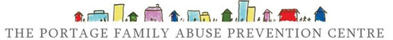 Family Abuse Prevention Centre